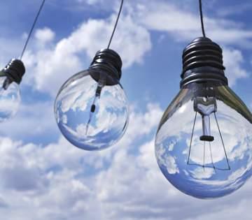 Dépannage électrique d'urgence à Figeac