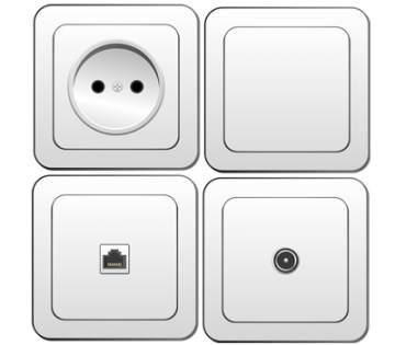 Mise au norme du système d'installation électrique à Sonnac